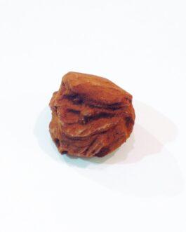 Boîte de chocolats Sans sucre Ajouté 1Kg
