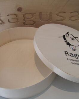 Boîte Plateau RAGUSA 4 à 6 personnes