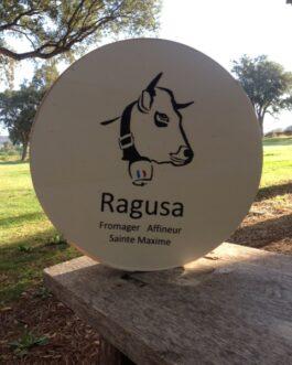 Boîte Plateau RAGUSA 6 à 8 personnes