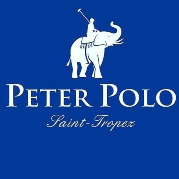 PETER POLO