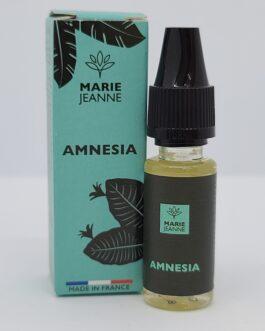 E-liquide Amésia – CBD 100mg