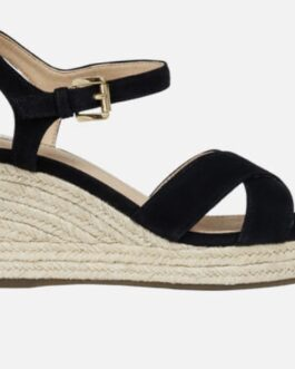 sandales Soleil Geox