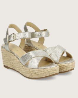 Luna sandale Schmoove