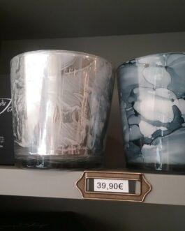 Bougies de 39.90 euros à 63.50 euros