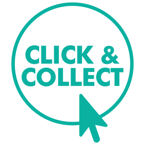 Click_Collect-Sainte-Maxime